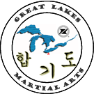 Great Lakes Martial Arts